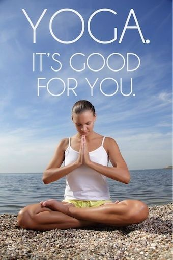 Best Yoga Asanas For Golfers Yoga for Weight Loss is a step-by-step program that has been tailor made to help you lose weight naturally. It has been designed to be accessible for anyone interested in learning yoga, and it requires no prior experience or knowledge.Yoga for Weight Loss is a step-by-step program that has been tailor made to he...