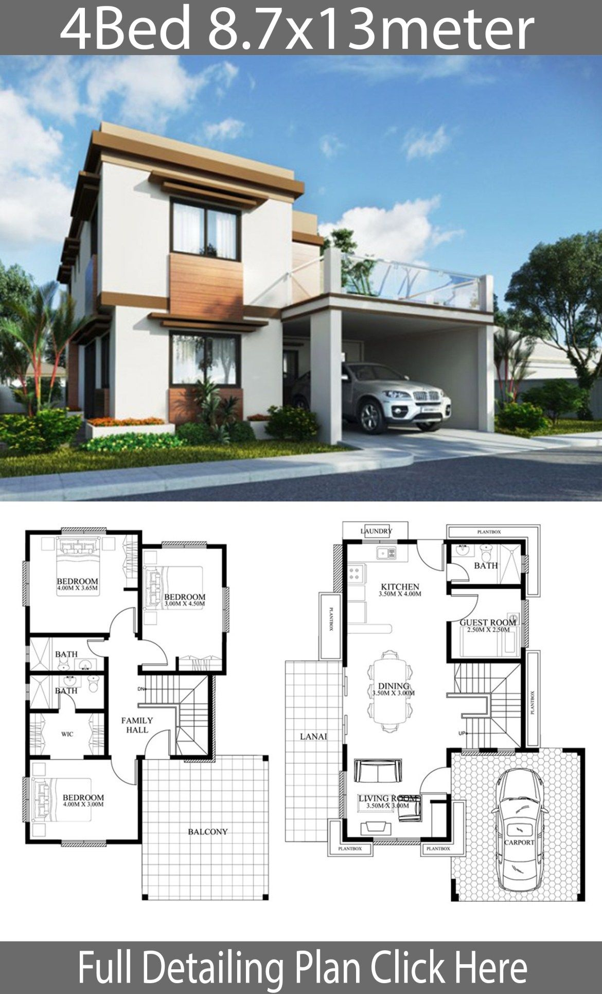 Drawing Your Own Floorplans Floor Plans House Plans Online Design Your Own Home House Floor Plans
