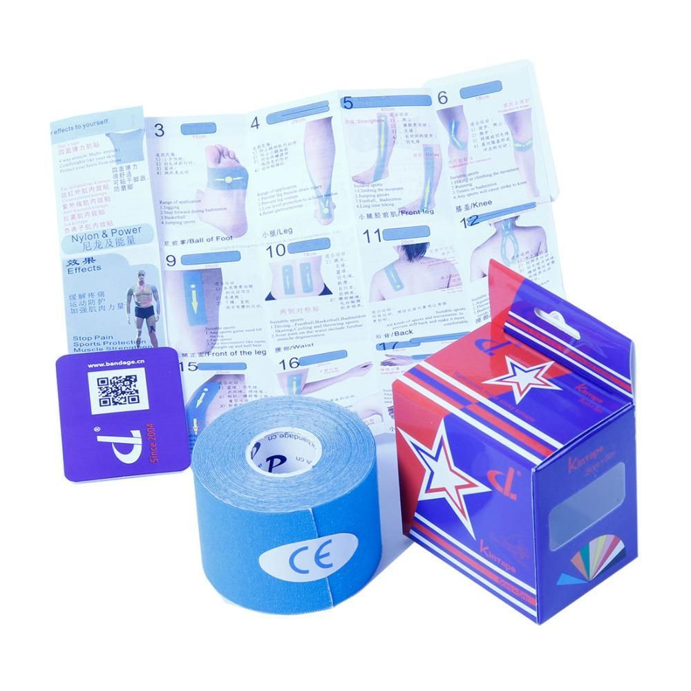 Pin by on SPORTS Kinesiology taping, Medical