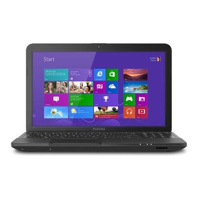 cac62d0909a24df54829e9132da3f23a - How To Get Sound Back On My Toshiba Laptop