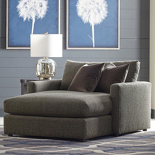 sectional sofas living room furniture bassett furniture