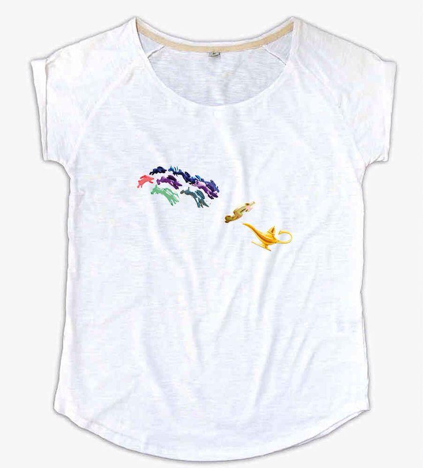 #rabbits #money #colours #notnegotiable #randomline #magic #tshirt  www.notnegotiable.it etsy.com/shop/notnegotiable