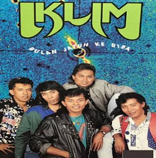 Kumpulan Lagu Malaysia Iklim Mp3 Download Full Album Rar Lagu Hard Rock The Rock
