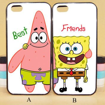 best friend iphone cases best friend forever cases ipod 5 iphone 5s 5c 5 9118