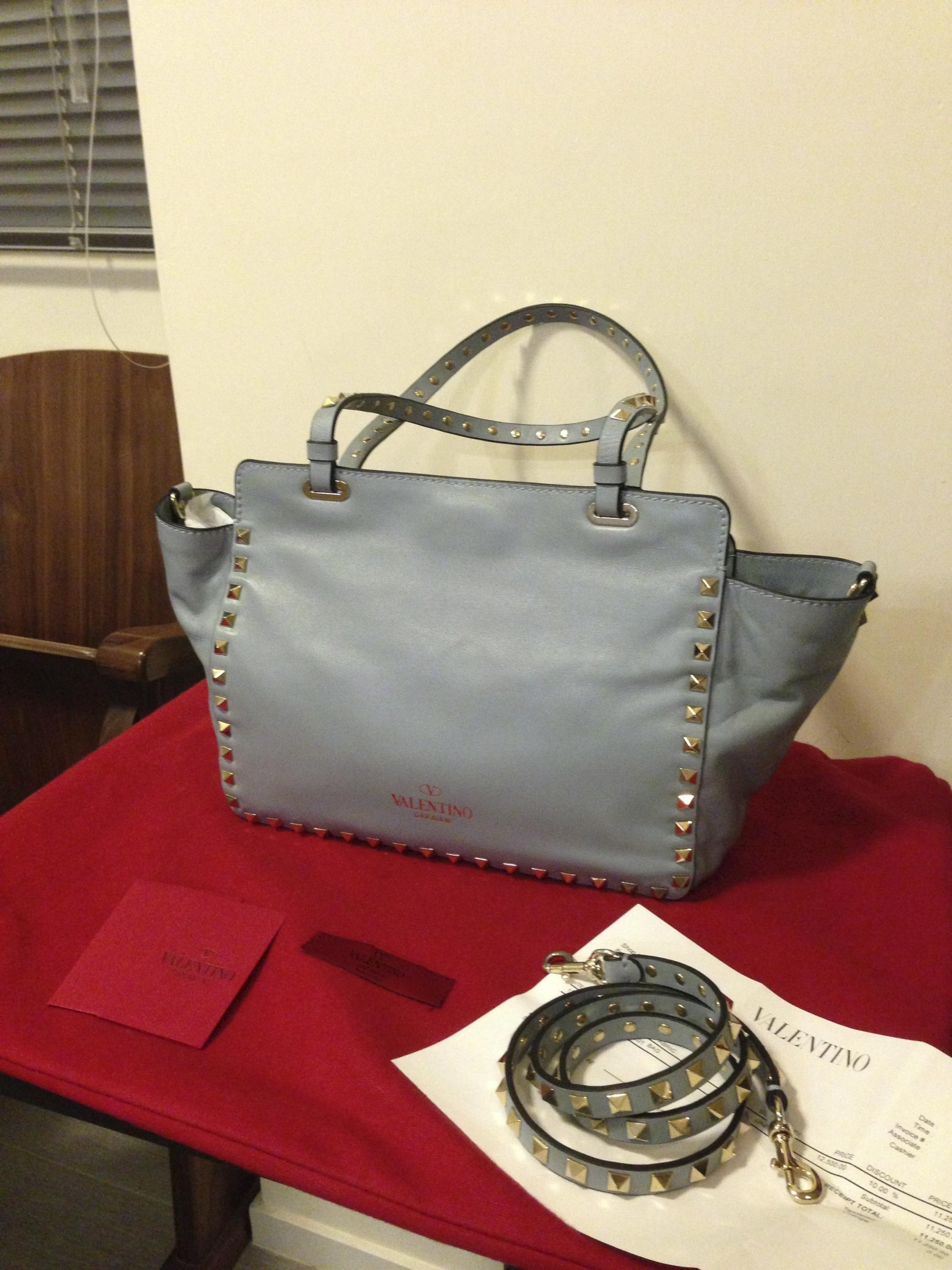 Top Bag Trends des Jahres 2020 - Die besten neuen Taschen des Jahres #handbag trend 2020 #handbag