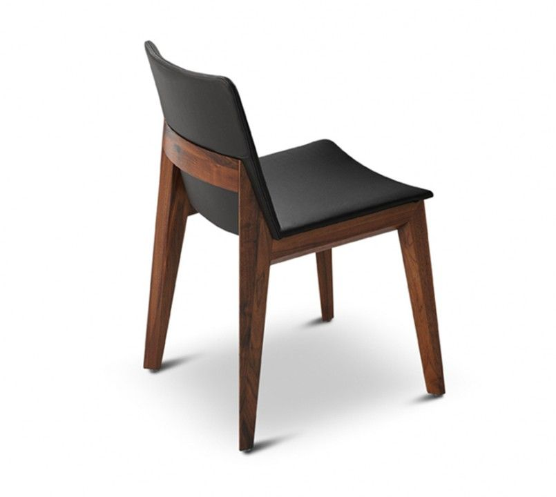 King Furniture Dining Chairs Heated Home Canyon Chair Living Dinning Tables