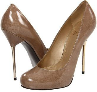 988de8414 ShopStyle: Stuart Weitzman - Lance The Blushed Nudes, Nude Shoes, Stiletto  Heels,