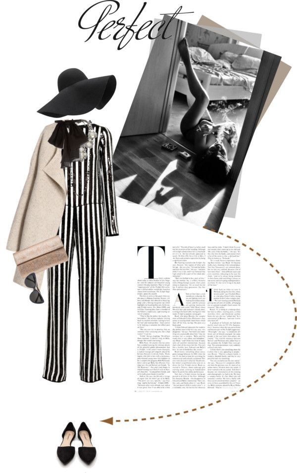 """Без названия #1191"" by sanremo on Polyvore"