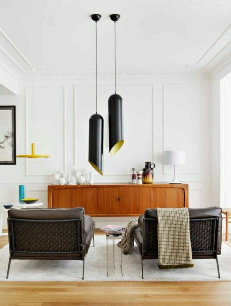 skandinavische mbel skandinavisches design ideen - Skandinavische Design Sthle