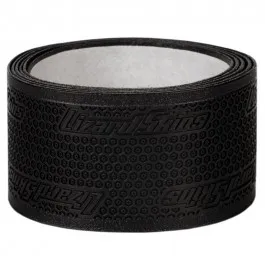 Lizard Skins 0 5mm Solid Hockey Stick Grip Tape In 2020 Hockey Hockey Tape Hockey Stick