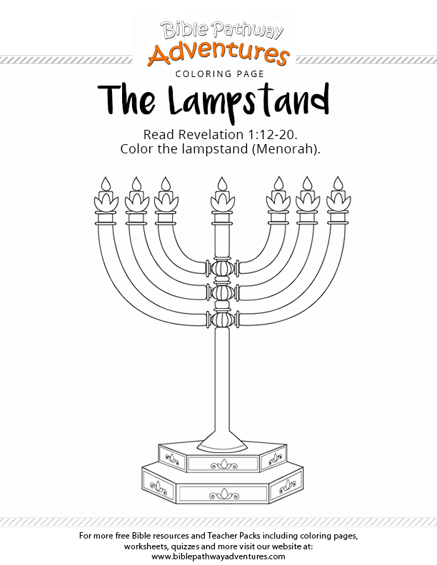Jesus, Our 'Light to the Nations', Will Shine From Atop Mount Zion