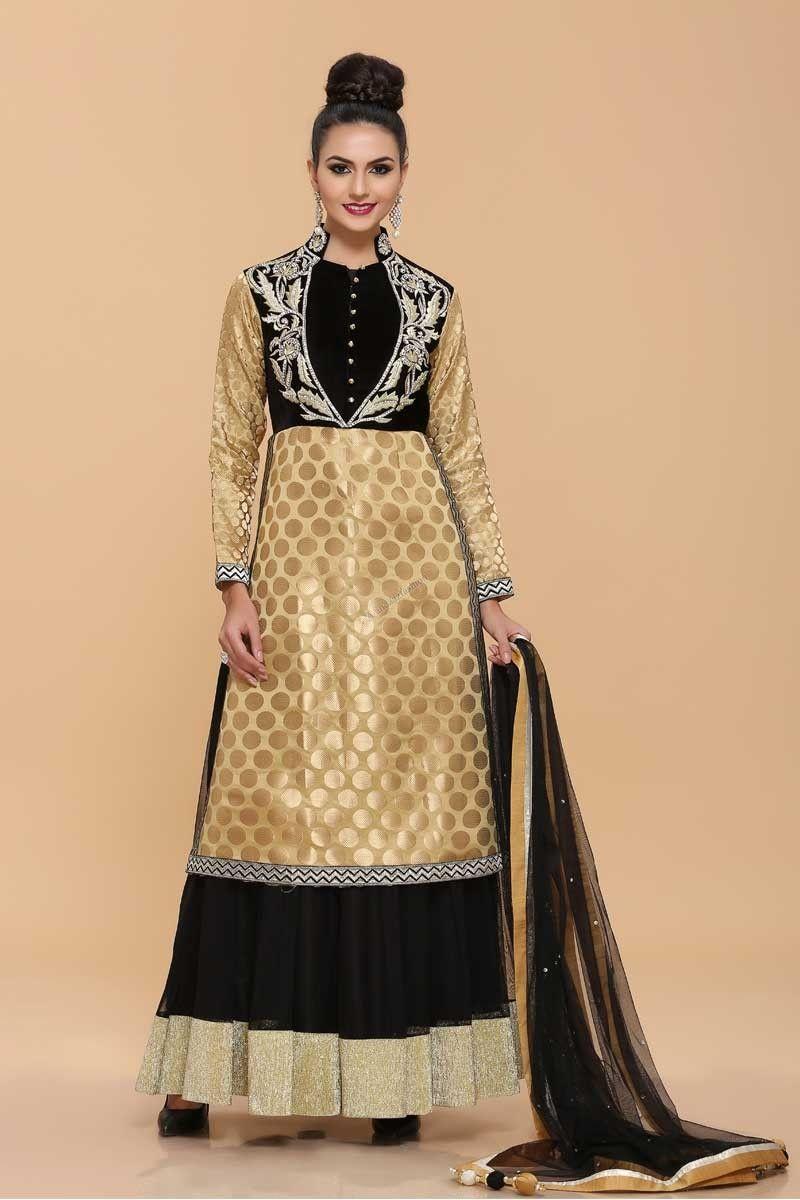 formal below knee dresses online canada