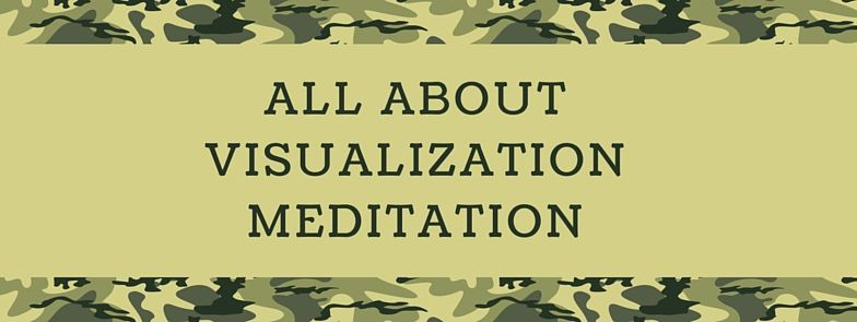 Meditate, Visualize and Create your own reality and the universe will simply…