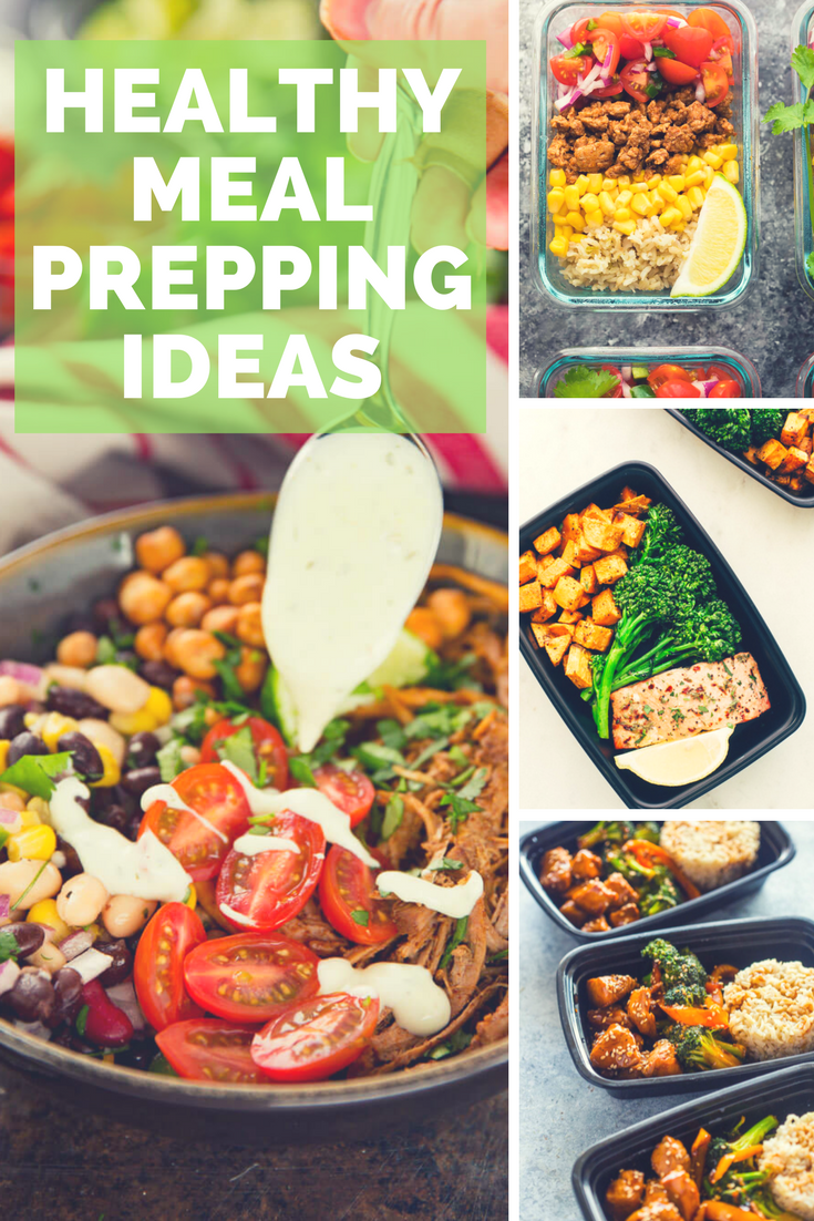 Meal Prepping Made Easy with Home Food Delivery #athletefood Whether you're a seasoned athlete competing in the #crossfitgames , or just someone who cares about what you're putting into your body,#meal prepping is one of the best ways to eat healthy with a busy schedule.  #Healthy #HealthyLiving #healthyrecipes #Athletes #Food #MealPrep #athletefood Meal Prepping Made Easy with Home Food Delivery #athletefood Whether you're a seasoned athlete competing in the #crossfitgames , or just someo #athletefood