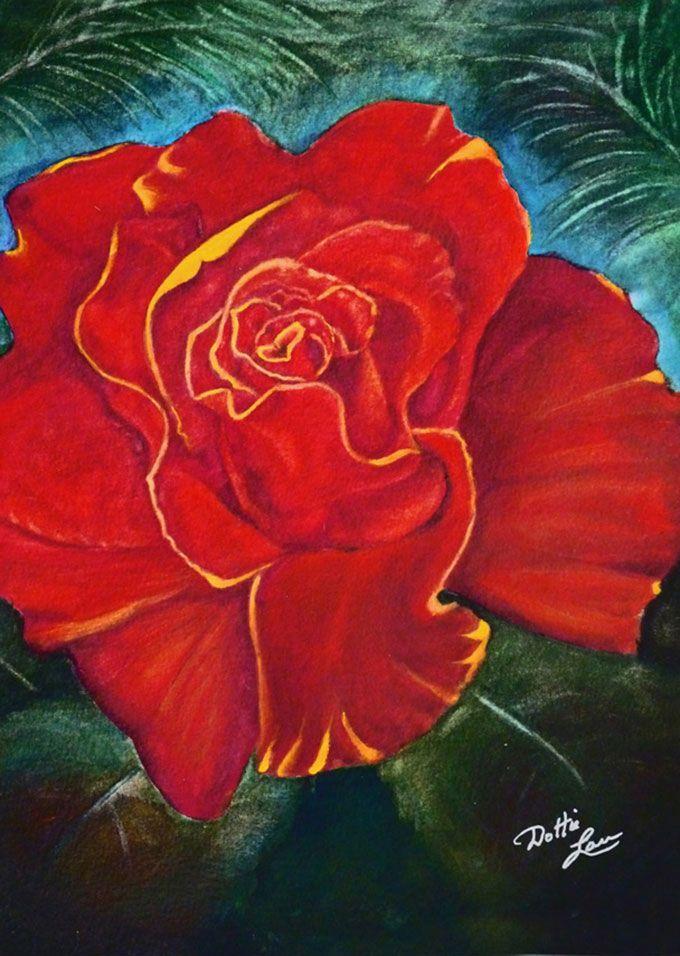 Dorothy-Lau-Artist-1962-Tea-Rose-Of-The-Year-Hawaii608