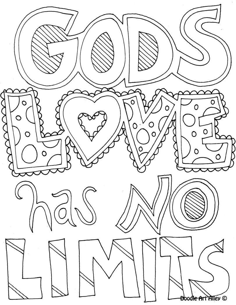 Pin de Ashleigh Kruse en Sunday School/Church Ideas | Pinterest ...