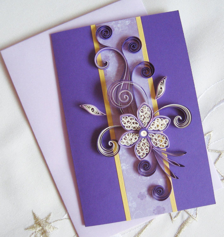 Greeting Card Designs Handmade Paper Gallery Photos Diy Cards