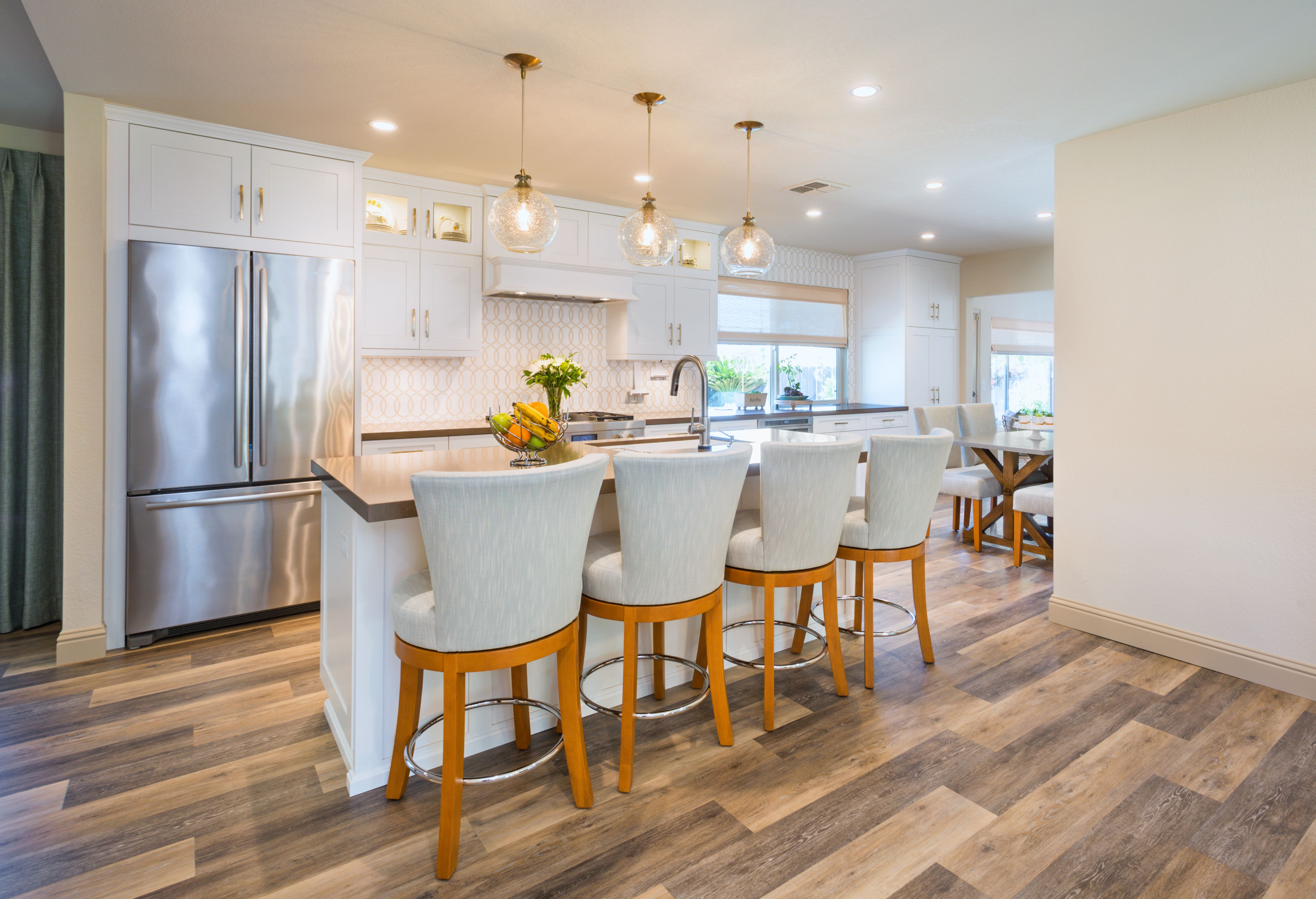 Interior Decorating Company In Stockton Ca Kathleenjennison Com Interior Design Kitchen Kitchen Inspiration Design Kitchen Interior