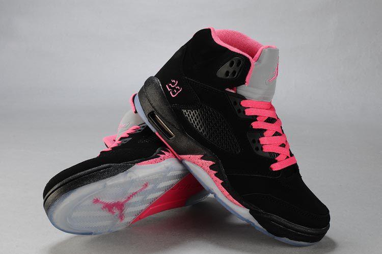 nike femme roshe run - Air Jordan 3 III In 37905 For Women [$50.90] Cheap Air Jordan 3 ...