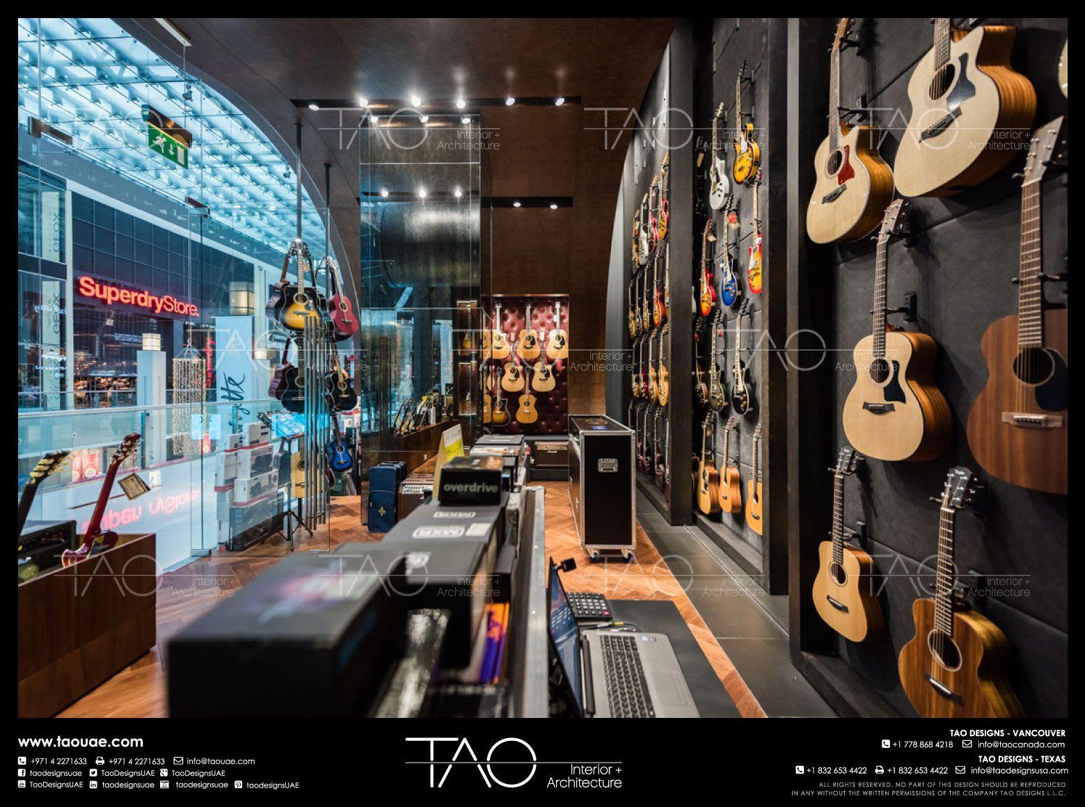The Fretlight Wireless Guitar Store Guitar Store Guitar Wireless
