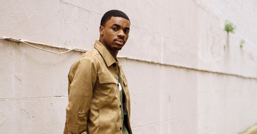 Vince Staples and J. Cole, Outsiders in the Middle of Hip-Hop