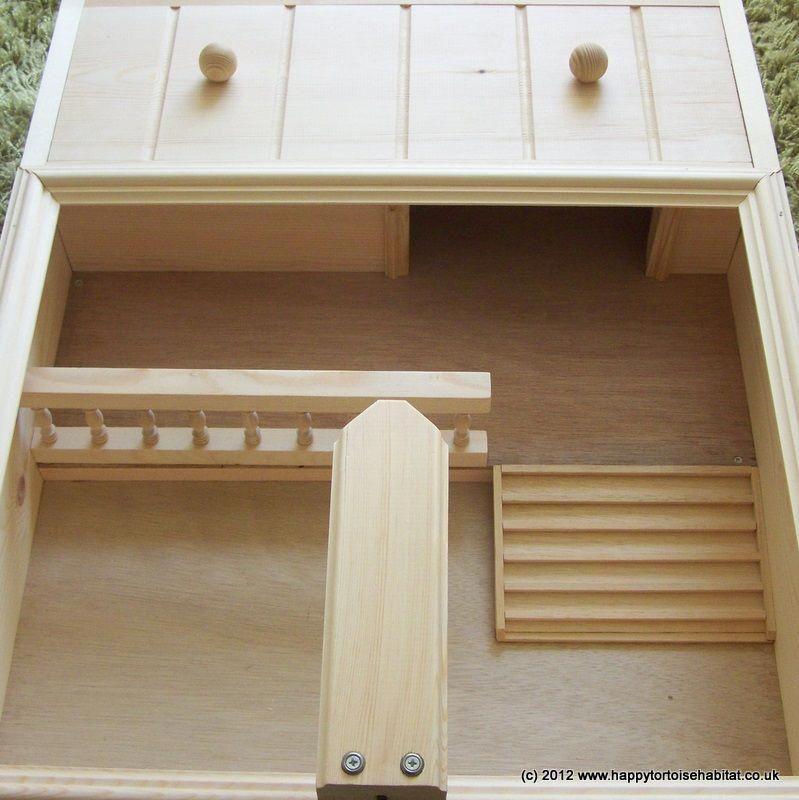 deluxe tortoise table for sale handmade in the uk from solid pine rh pinterest com