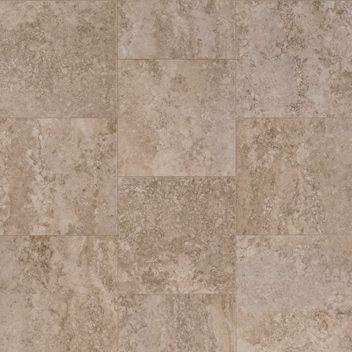 mannington sobella granada alt450 vinyl | kitchen flooring