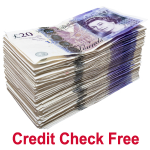 Credit Check Free Report To Find Credit Score and Credit Ratings