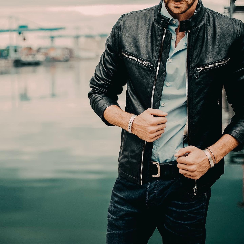 Engine Leather Jacket Black G Star Raw In 2021 Leather Jacket Leather Jacket Black Jackets [ 1440 x 1440 Pixel ]
