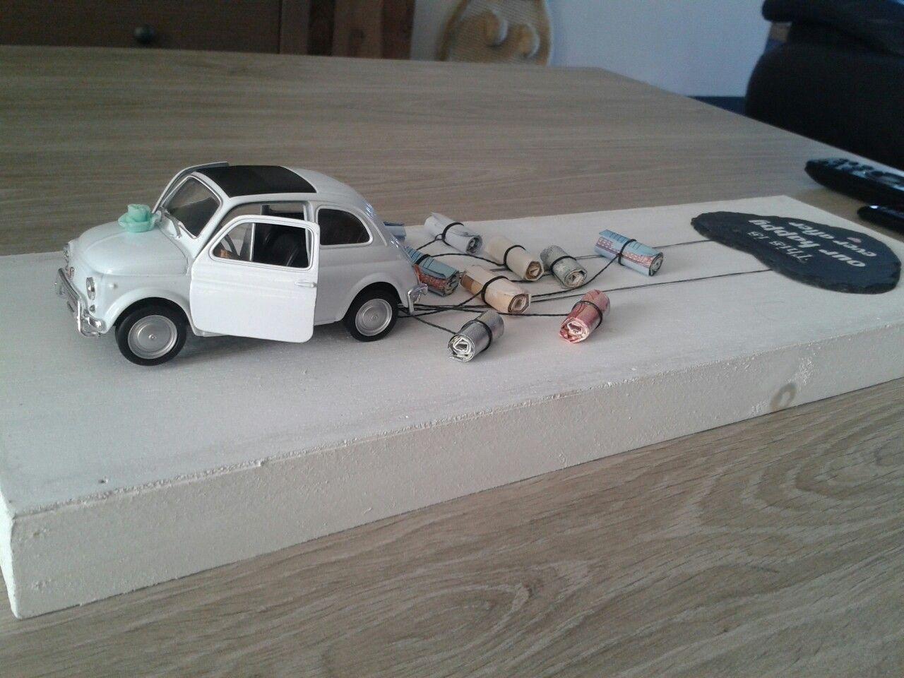 Fazit: Zu den bekanntesten und als empfehlenswert eingestuften Auto-Trading-Tools, die für den Handel mit binären Optionen entwickelt worden sind, gehören .