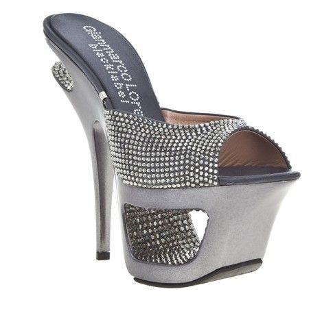 gianmarco lorenzi shoe gianmarco lorenzi sandals cheap 225 buy rh pinterest com