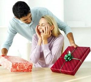 http://www.flowerzncakez.com/blog/get-the-best-new-year-gift-for ...