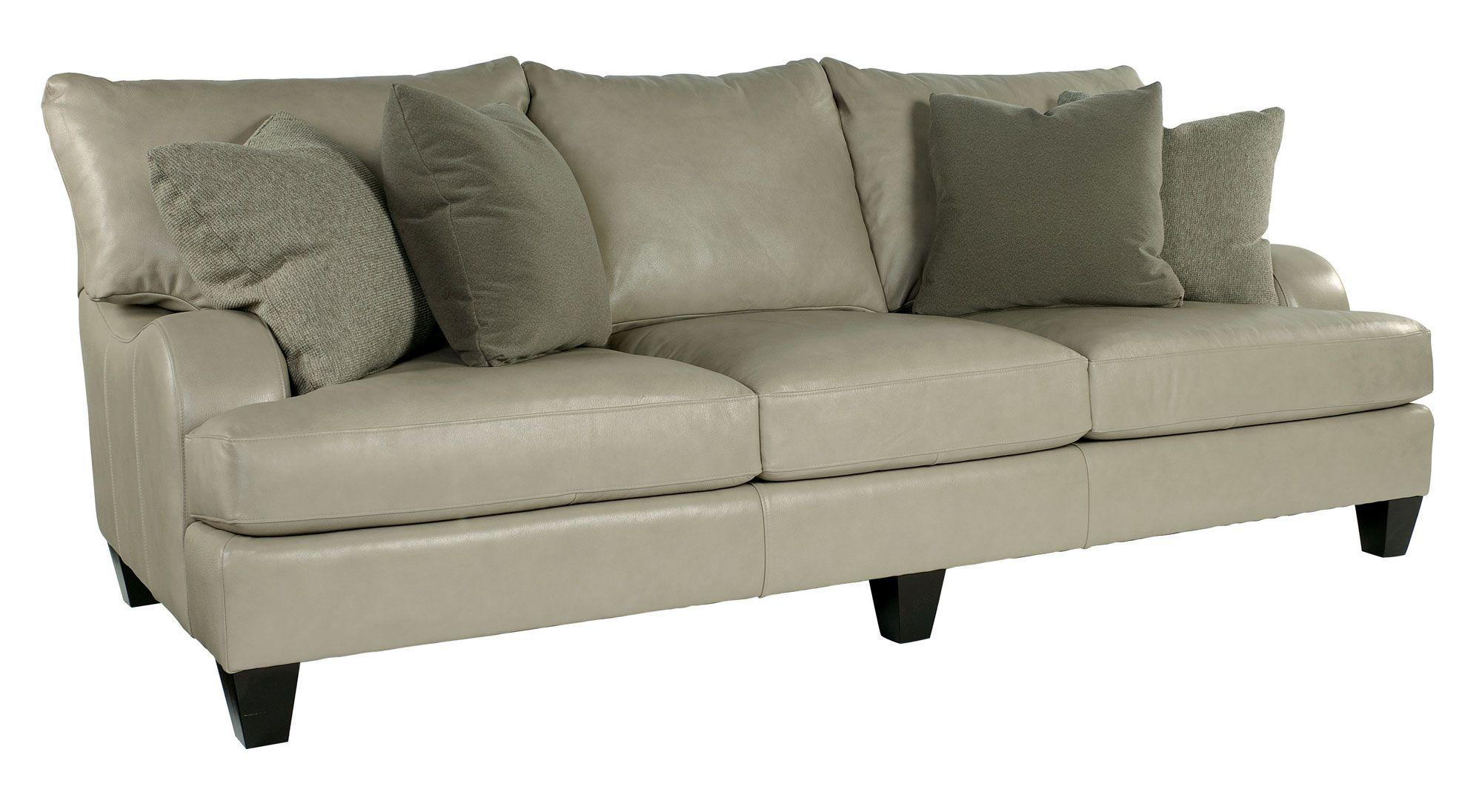 Sofa 6397l New Furniture