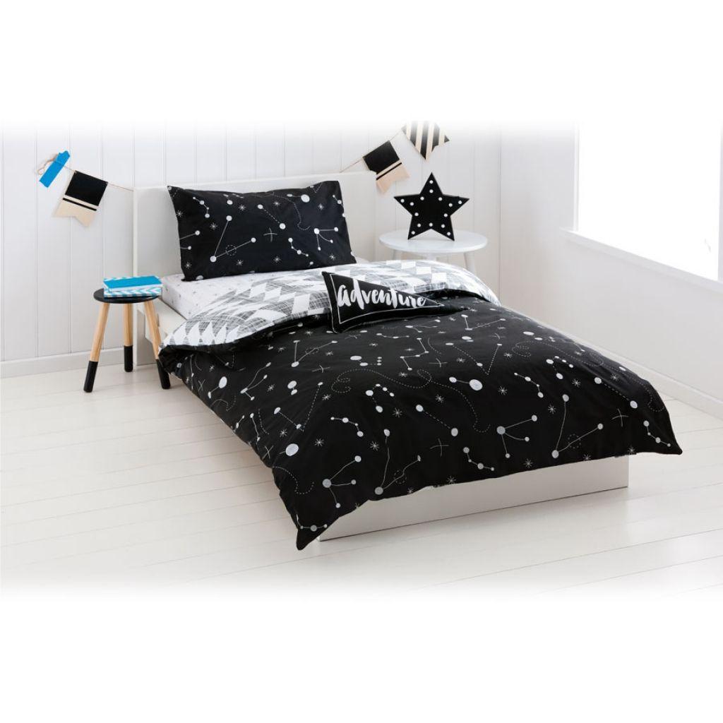 Kmart Childrens Bedroom Furniture Interior Designs   Mondean
