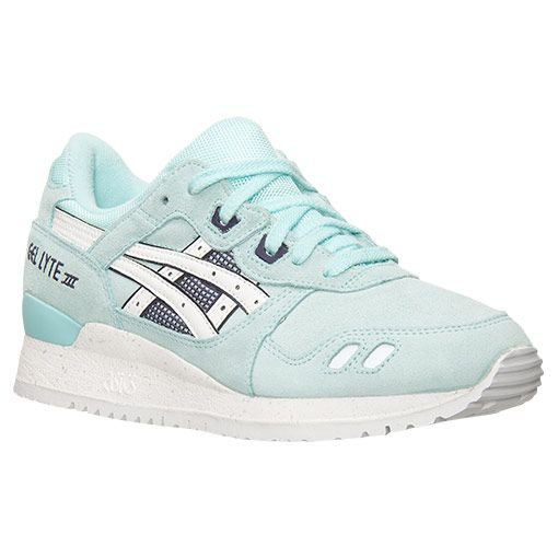 asics casual shoes women