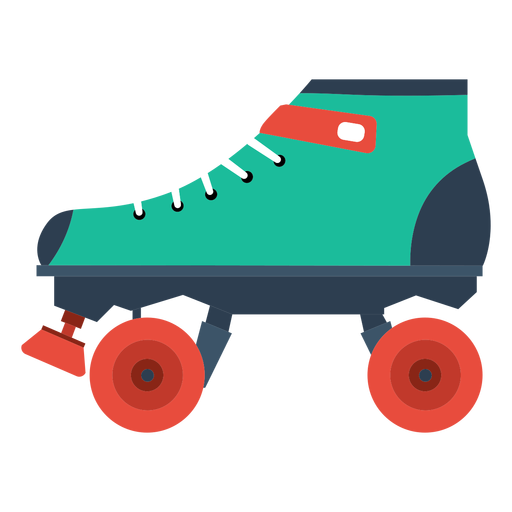 Roller Skate Skate Icon Ad Affiliate Aff Icon Skate Roller In 2020 Roller Skating Roller Icon