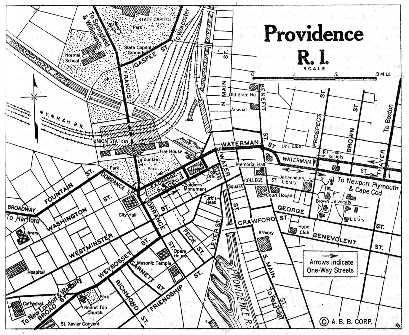 ProvidenceRI1923ABB.png 1,380×1,131 pixels   inspiration: apparel ...