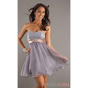 #smirnoffsorbet silver party dress - Google Search