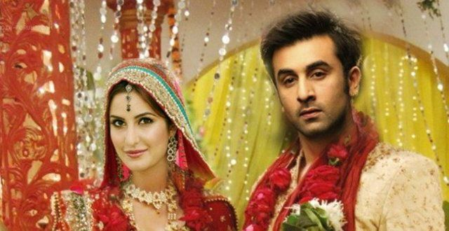 Katrina Kaif Ranbir Kapoor Engagement Pictures Katrina Ranbir Kapoor Bollywood Couples