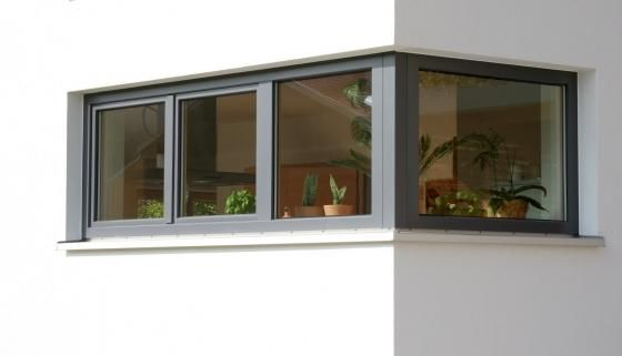eckfenster explore small windows outdoor ideas and more detail