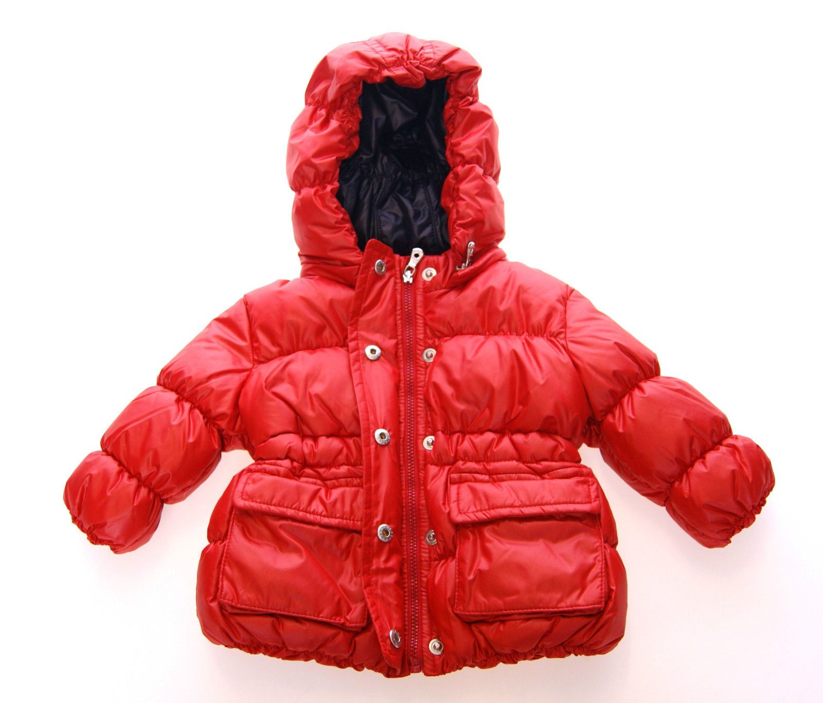 Nwt 360 Dolce Gabbana D G Child Junior Baby Red Coat Jacket S 3 6 Months Ebay Red Coat Dolce And Gabbana Coats Jackets [ 1367 x 1600 Pixel ]