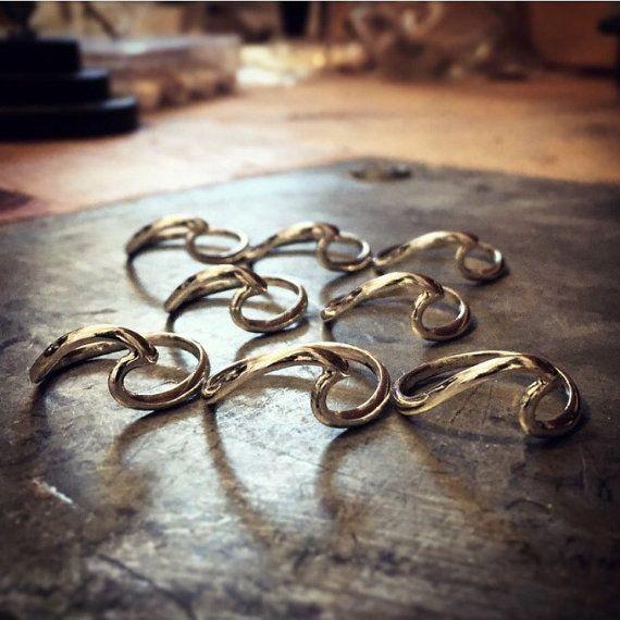 Jewelry Appraisal Near Me #Jewelryvendor Product | Surf ...