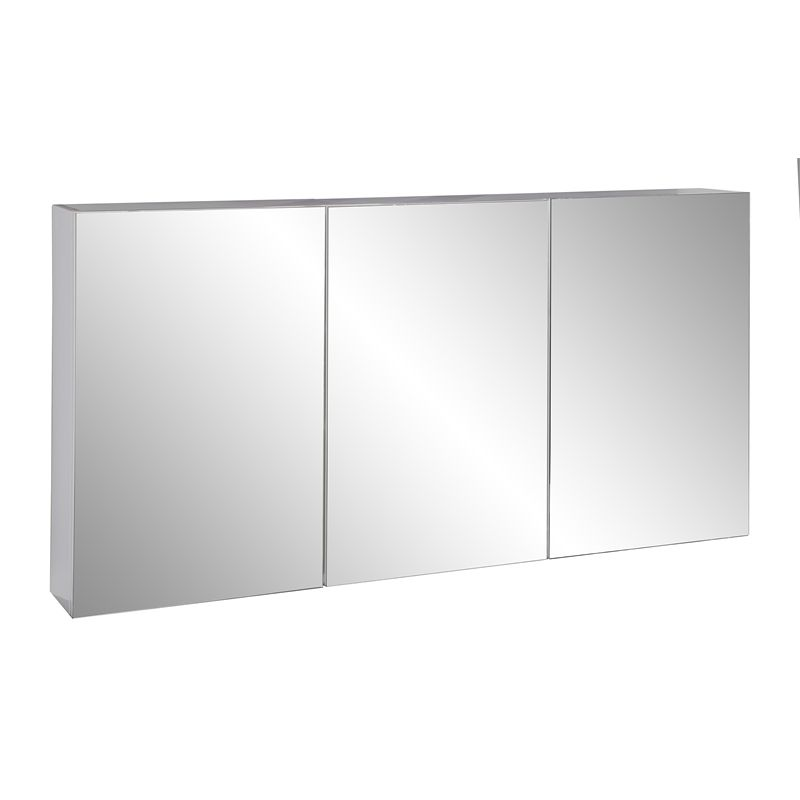 find stein bathroom cabinet at bunnings warehouse visit your local store for the widest range of bathroom plumbing products - Bathroom Cabinets Bunnings
