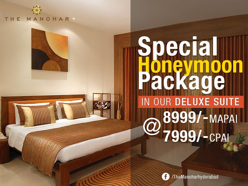 Pin by The Manohar Hotel on Deals and offers Luxurious