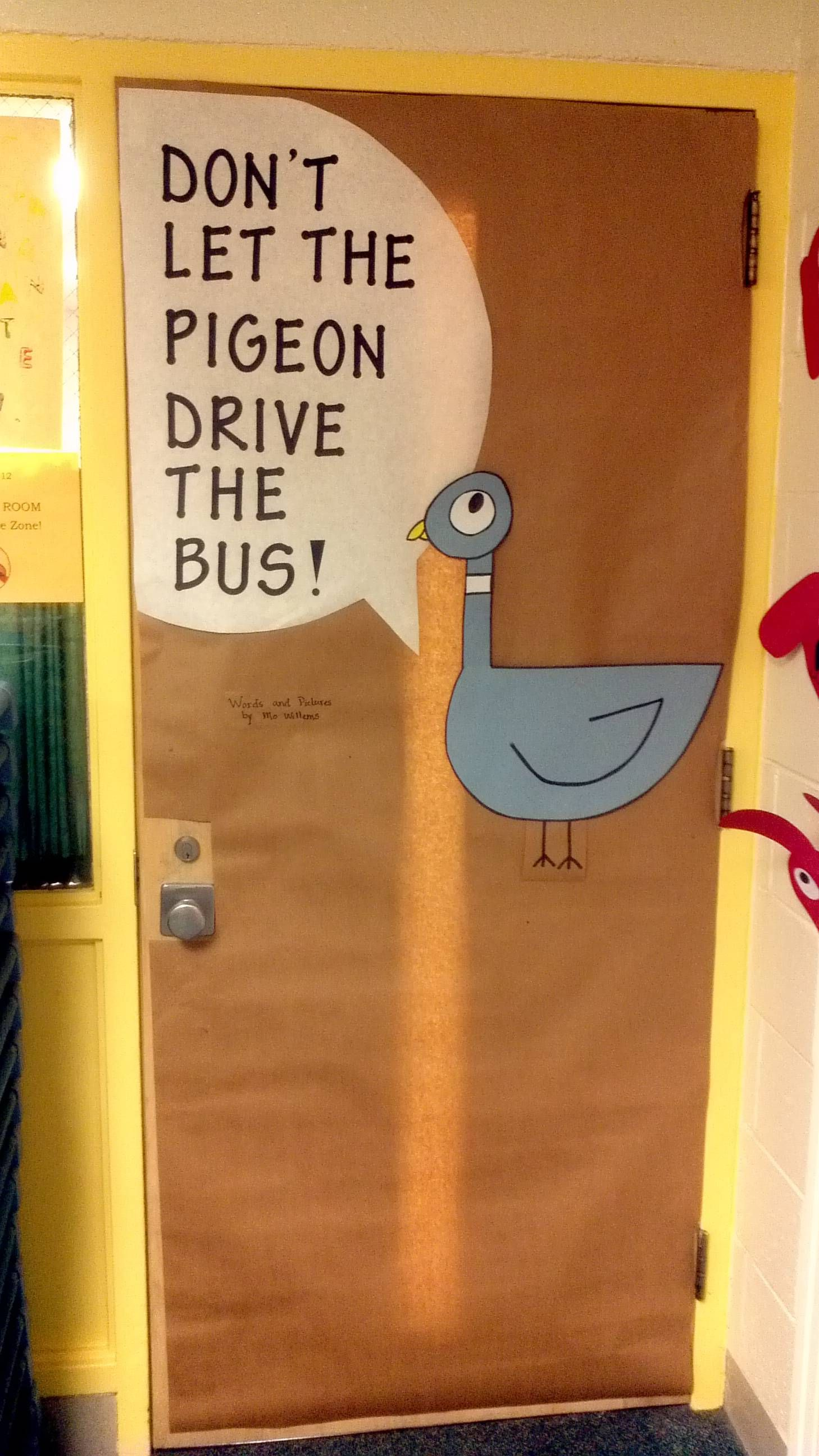 Book Cover School Near Me : The most awesome images on internet school doors