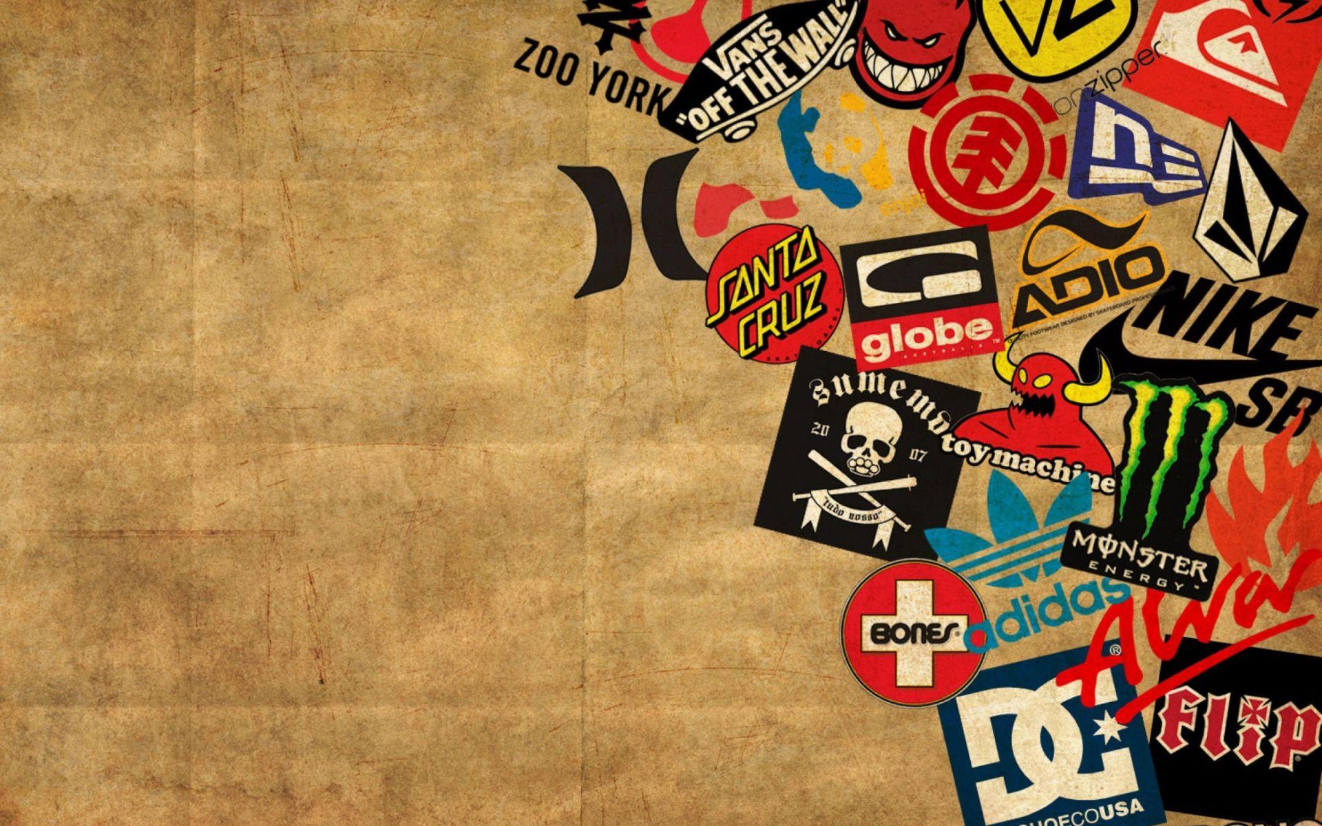 Aaryxi Wallpaper Para Pc Wallpapers Para Pc Fundos Para Pc Walpaper Para Pc