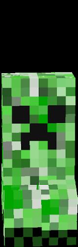 Pin By Erick Ivan Gonzalez Castillo On Skins De Minecraft Minecraft Skins Creeper Creepers Minecraft Skins
