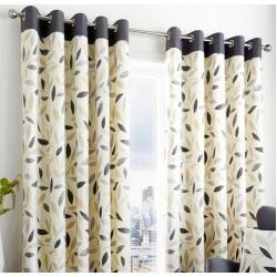 Photo of Sliding curtains & sliding curtains