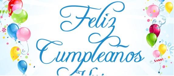 Tarjetas con Frases de Feliz cumpleaños para un amigo Felicitaciones Pinterest