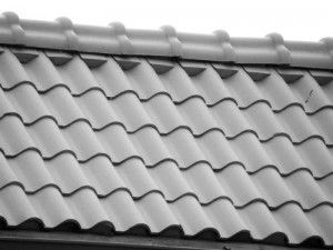 Reilly Roofing On Twitter Roofing Metal Roof San Antonio Texas
